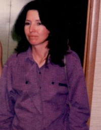 Lisha Dianne Petty  July 11 1960  August 11 2019 (age 59)