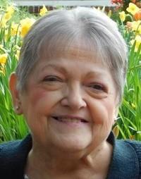 Margaret Bires Stemler  2019