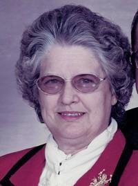 Marie D Guzman  November 29 1947  August 10 2019 (age 71)