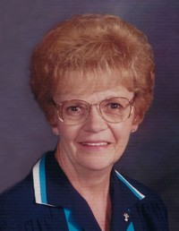 Marie E Schwalbach  December 29 1932  August 11 2019 (age 86)