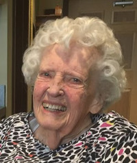 Mary Louise Ode Stoller  September 27 1927  August 10 2019 (age 91)