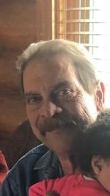 Michael Joseph Rocco  February 4 1956  July 28 2019 (age 63)