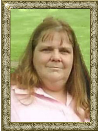 Patricia Patty Cake Summerfield Brett  February 24 1966  August 11 2019 (age 53)