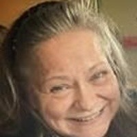 Pearl Alice Gerbino  May 29 1956  August 10 2019