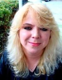 Polly E Harmon  September 26 1968  August 5 2019 (age 50)