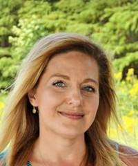 Rachel Faye McFarland  July 20 1982  August 10 2019 (age 37)