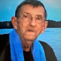 Robert W Somers  August 21 1943  August 10 2019