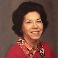 Rose Sarchione  May 9 1922  August 11 2019