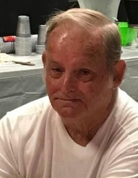 Tony Ray Auten  March 9 1942  August 11 2019 (age 77)