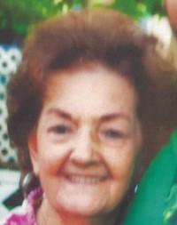 Zenaida Vega Rodriguez  June 5 1931  August 10 2019 (age 88)