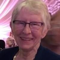 Anne E Mrotz  April 28 1942  August 12 2019