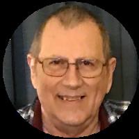 Arthur Michael Salvitti  February 17 1943  August 12 2019