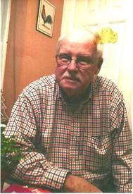 Brian Carroll  August 16 1947  August 11 2019 (age 71)