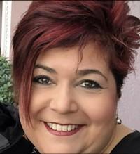 Carlene Fay  September 12 1967  August 13 2019 (age 51)