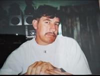 Carlos Angel Martinez  December 10 1966  August 11 2019 (age 52)