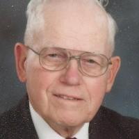 Chester Gene Oberleas  April 26 1928  August 10 2019