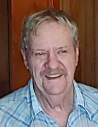 Clifford E Morrison Sr  August 12 2019
