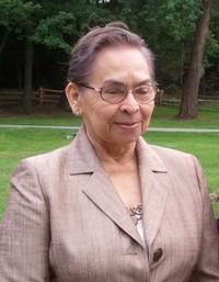 Dolores Lola Orozco Villalba  June 19 1939  August 9 2019 (age 80)