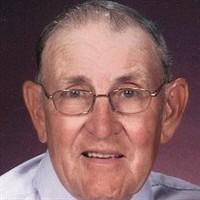 Donald R Don Zink  September 29 1936  August 13 2019