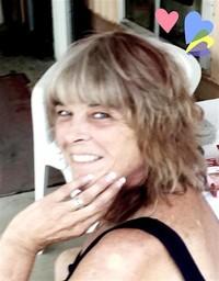 Dora Rae Teague  April 27 1962  July 31 2019 (age 57)