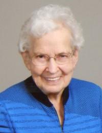 Doris Schwarzentraub  November 23 1928  August 12 2019 (age 90)