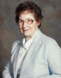 Dorothy J Timmons  July 25 1921  August 13 2019 (age 98)