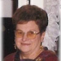Frances C Marks  September 6 1924  August 12 2019