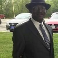 Gene Markland Jackson  August 8 2019