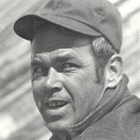 Gerald R Jerry Elliott  June 5 1933  August 11 2019