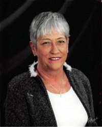 Gloria F Douville  December 4 1941  August 12 2019 (age 77)