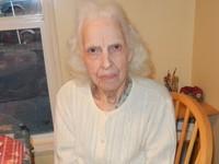 Helen M Sciarini  December 28 1928  August 10 2019 (age 90)