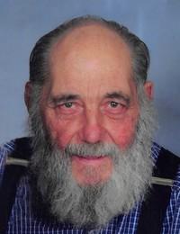 Henry Joseph Huelsman  April 27 1933  August 12 2019 (age 86)