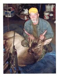 Herbert Rocky Travis  February 17 1949  August 10 2019 (age 70)