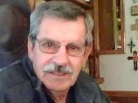 Hugh Daryl Conway Jr  December 25 1938  August 2 2019 (age 80)