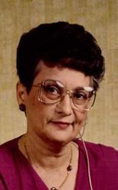 Inez  Wickwire Bevard  September 8 1931  August 13 2019 (age 87)