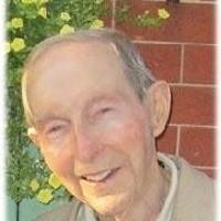 James W Dougherty  June 14 1923  August 10 2019
