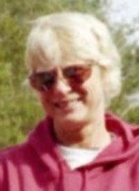 Jamona Faye Jamie Schauberger Sweeney  December 7 1944  August 13 2019 (age 74)