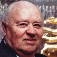 John Jack D Schnupp  April 11 1929  May 23 2019