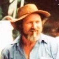 John Pap William Rogers  October 05 1933  August 13 2019