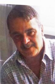 John W Brown  August 7 1949  August 12 2019 (age 70)