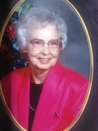 Joyce J Blasher  August 13 2019