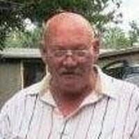 Kenneth Ken Allen Roebuck  March 03 1953  August 12 2019