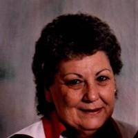 Leona Faye Hill  August 20 1943  August 13 2019