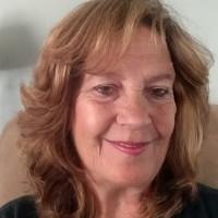 Linda Marie Kiefat  March 19 1958  March 10 2019