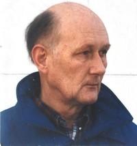 Manfred Fritz Joseph Stiller  March 30 1932  August 9 2019 (age 87)