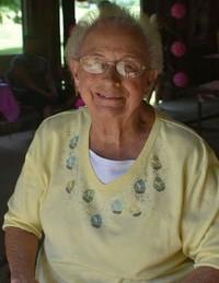 Marcia June Lewark Holmes  June 10 1932  August 12 2019 (age 87)