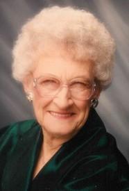 Marian J Goffinet Canarie  December 19 1930  August 12 2019 (age 88)