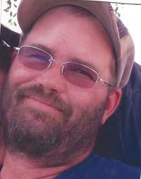 Mark Freemen Keith  November 3 1971  August 12 2019 (age 47)