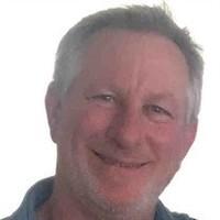 Michael Stanley Alberts  August 11 2019