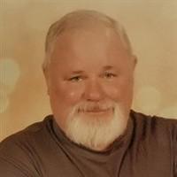 Mr John Raymond Burgess  August 27 1954  August 8 2019